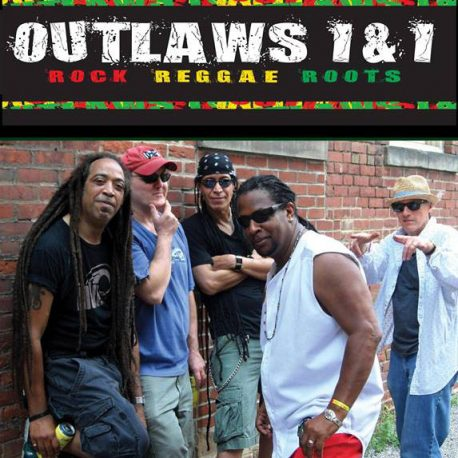 OUTLAWS I & I